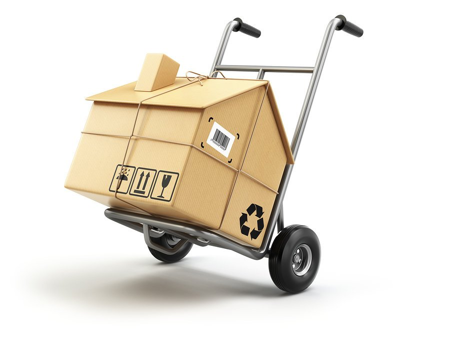 How Moving Companies Help You To Relocate In A Better Way