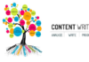Content Writing For Business