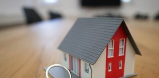 Things You Need To Know Before Buying A House