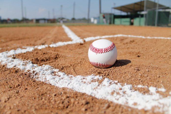 Understand Baseball