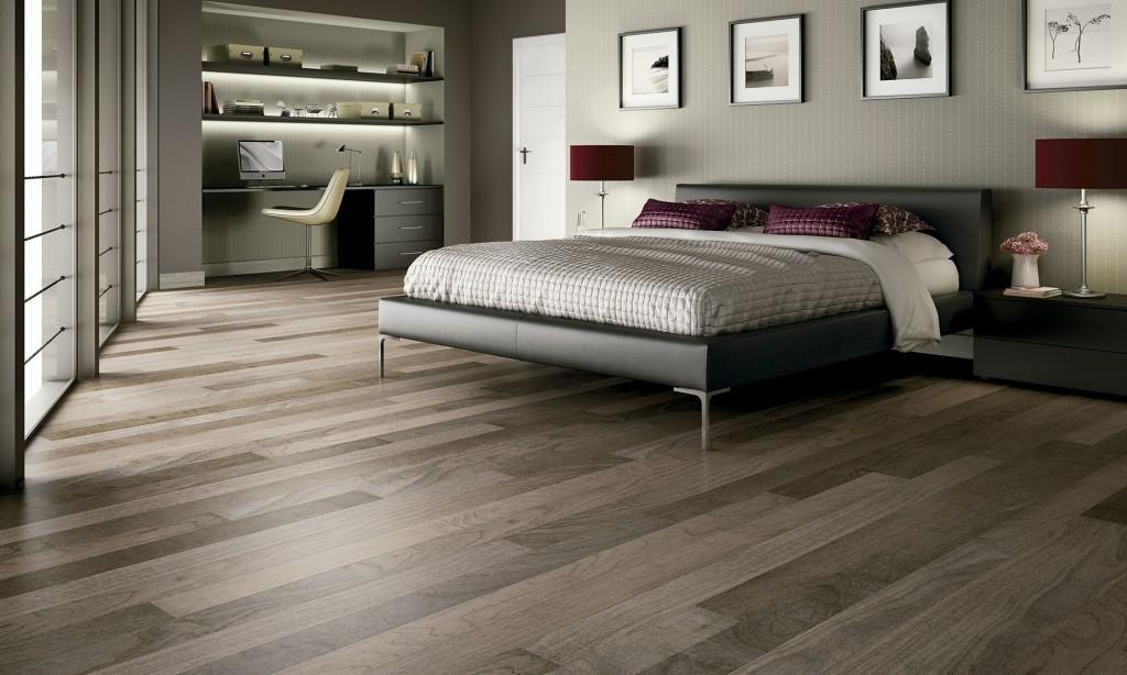 Best Flooring For Bedrooms
