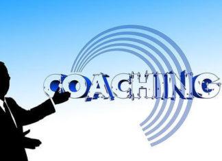 Coaching for IAS