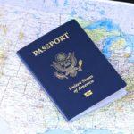 ESTA vs US Visa