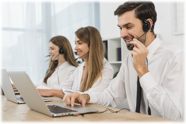 Make Your Customer Support Strong