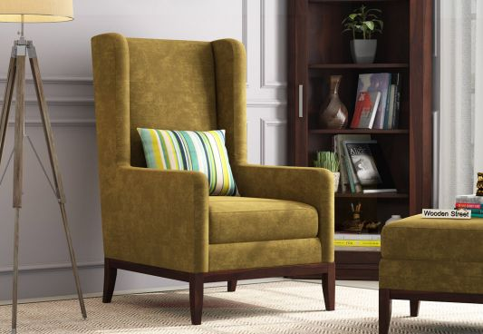 Sofa with Chairs - Home Decor Tips