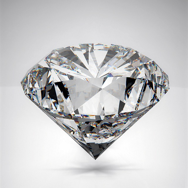 Features Of Diamond