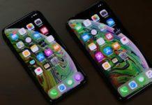 Best iPhones