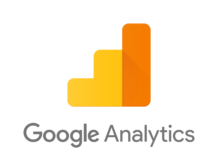 Google Analytics Glitch