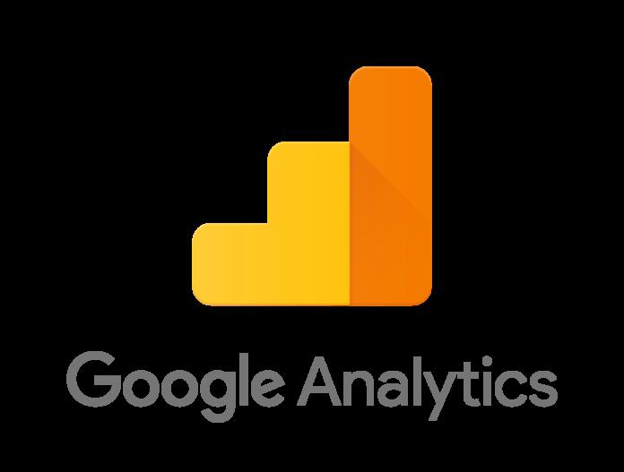 Google Analytics Glitch