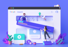 Updating Your Web Designs