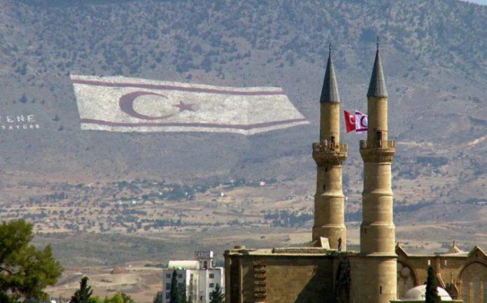 Beauty in Cyprus