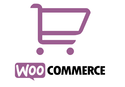 WooCommerce is a free plugin that can be easily added up with your new WordPress site or existing WordPress site which helps you to add e-commerce functionality