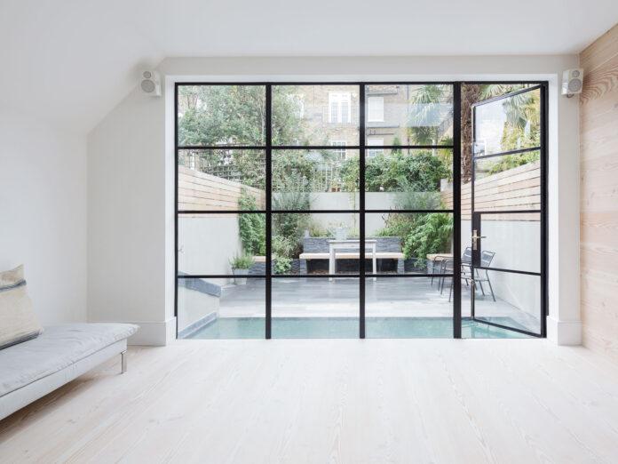 Engineered flooring in Sydney