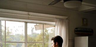 window manufacturers Sydney