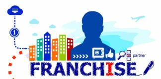 Franchise partner