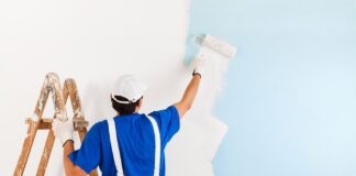 Painter Near You