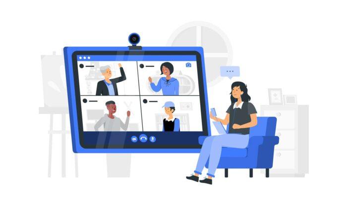 Virtual Platforms