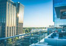 Luxury Hotel Investment