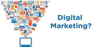Digital Marketing Is Necessary