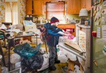 How To Avoid Hoarding Disorders
